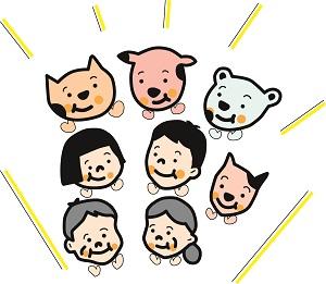 松江市議会議員 岩本まさゆき 公式サイト